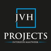 JVH PROJECTS